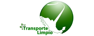 transporte-limpio-logo
