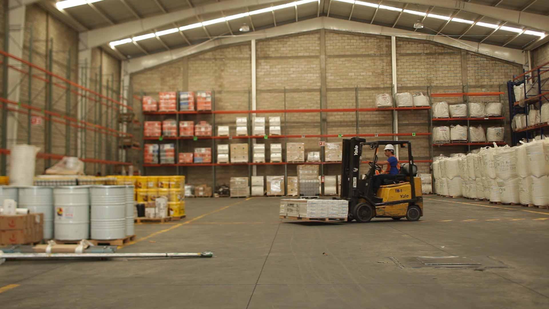 Soluciones de almacenaje gallery of soluciones de almacenaje para baos pequeos with soluciones - Soluciones de almacenaje ...