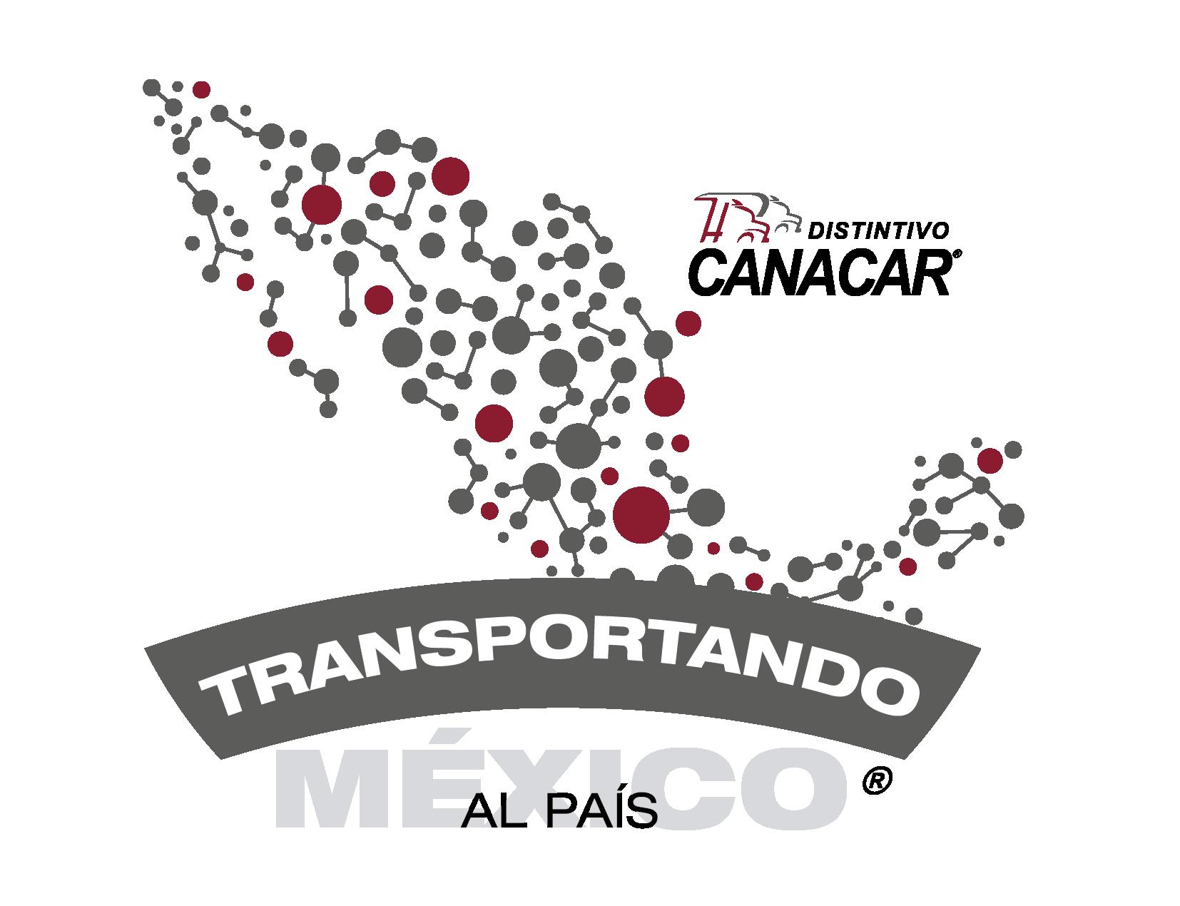 canacar-logo